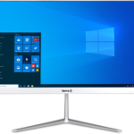 TERRA ALL-IN-ONE-PC 2400 GREENLINE i5