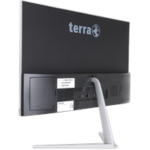 TERRA ALL-IN-ONE-PC 2400 GREENLINE i3
